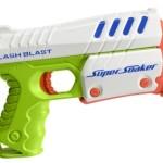 Super Soaker Flash Blast