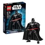LEGO 75111 Darth Vader