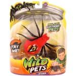 Wild Pets Spider Gruselia / Eyegore