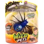 Wild Pets Spider Tarantula / Chiller