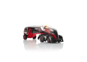 Anki Overdrive Supertruck X52